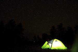 Comment bien choisir sa tente de randonnée ?