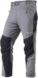 Pantalon Montane Terra