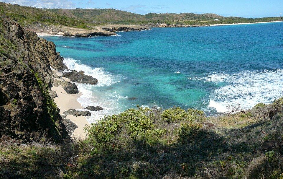 Les 5 plus belles randonnées à découvrir en Martinique