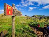 Les plus belles randonnées du Portugal