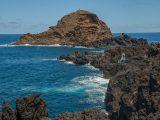 Randonnées à faire sur l'île de Madère au Portugal