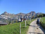 Le top 10 des bienfaits de la randonnée