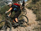 Top 12 de la préparation d'une randonnée à vélo