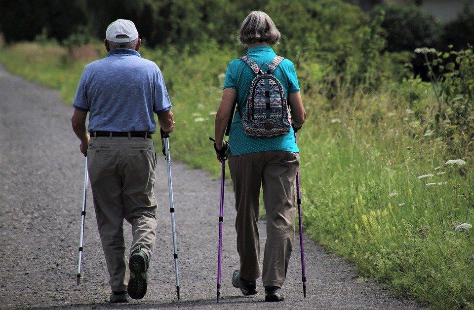 Comment choisir sa genouillère pour la randonnée