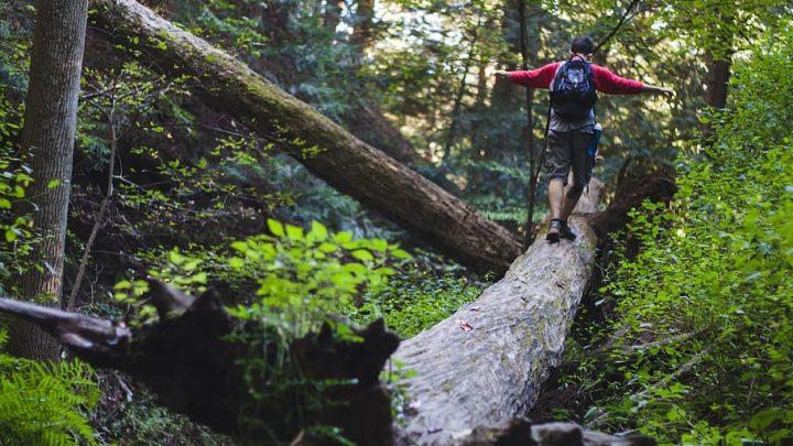 Comment éviter les accidents durant une randonnée