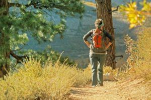 Comment choisir sa genouillère pour la randonnée?