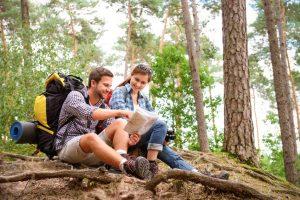 Quelles sont les 3 randonnées à faire dans le Massif des Bauges ?