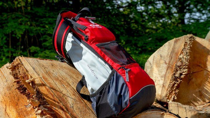 Pourquoi et comment choisir un sac à dos étanche?