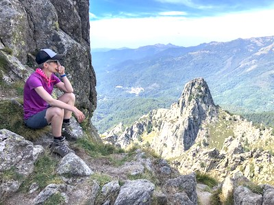 GR20 Corse : l'essentiel des choses à savoir sur ce trek!