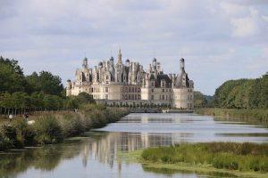 Randonnées à pied en Centre-Val de Loire : 3 excellents circuits
