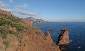 Top6 des plus belles randonnées en PACA