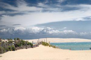 Top6 des plus belles randonnées en Gironde