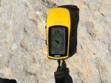 Top 10 des meilleurs GPS de randonnée