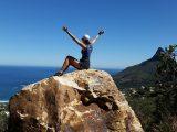 Top6 des plus belles randonnées dans les Alpes-Maritimes