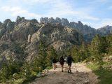 Top 6 des plus belles randonnées en Corse