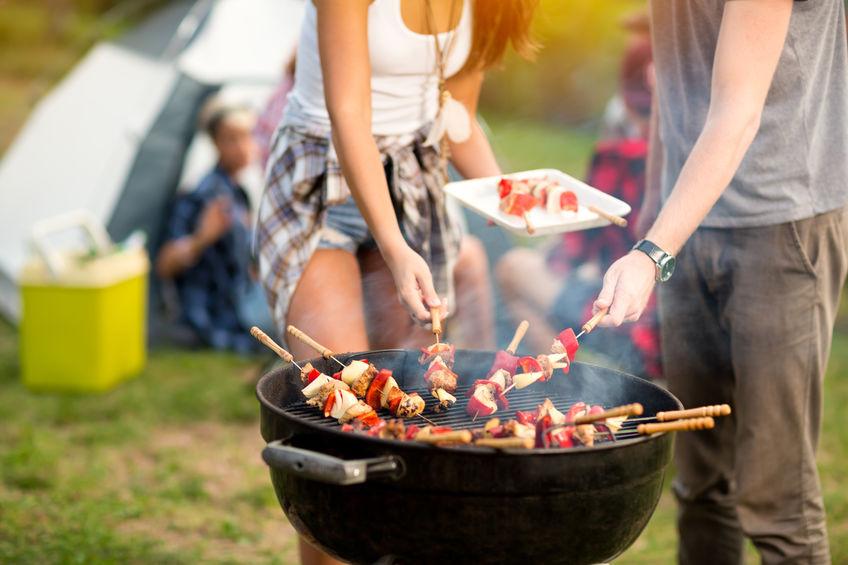 Bien choisir son barbecue portable: le guide