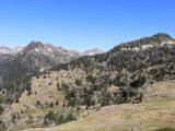 Quelles précautions prendre pour une randonnée en Pyrénées Haut-Garonnaises?