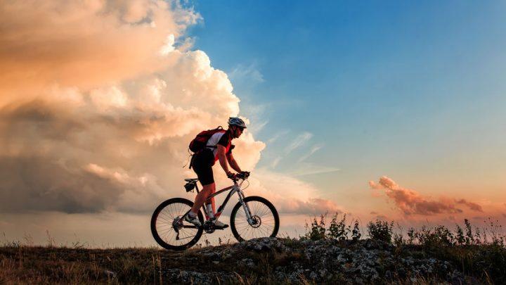 3 conseils pour vous aider à bien démarrer la pratique du sport de vélo