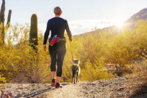 3 critères essentiels pour choisir une bonne tenue de trail !