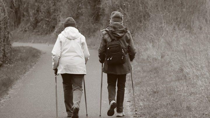 4 accessoires à prendre pour faire de la randonnée