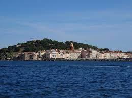Top 5 des plus belles randonnées autour de Saint-Tropez