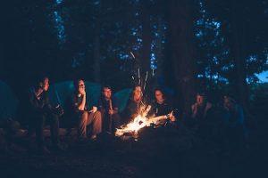 Comment bien préparer une session de camping dans les Cévennes?