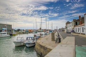 Top 5 des plus belles randonnées en Vendée