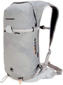 Sac Airbag Mammut