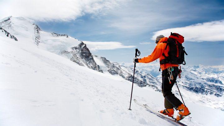 choisir ses chaussures de ski de randonnée